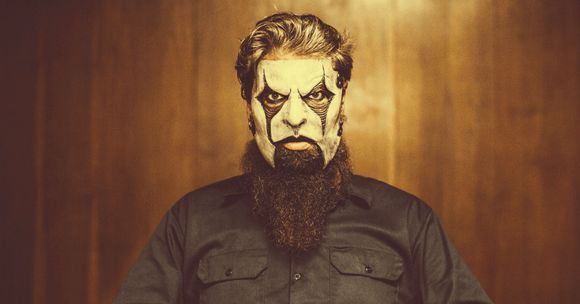 INTERVIEW : JIM ROOT PRESENTE LE NOUVEAU SLIPKNOT