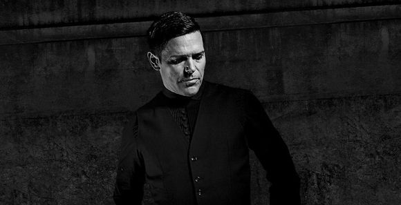 INTERVIEW : LA FRANCHISE DE RICHARD Z. KRUSPE (EMIGRATE, RAMMSTEIN)