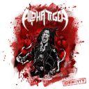 Alpha Tiger - iDentity