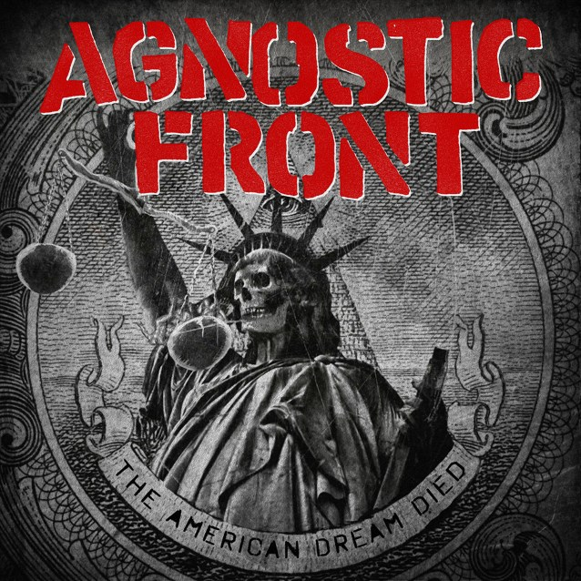 News - Page 2 Agnostic-front-the-american-dream-died