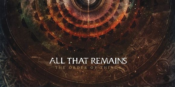 AVANT-PREMIERE : ALL THAT REMAINS ASSUME L\'ORDRE DES CHOSES