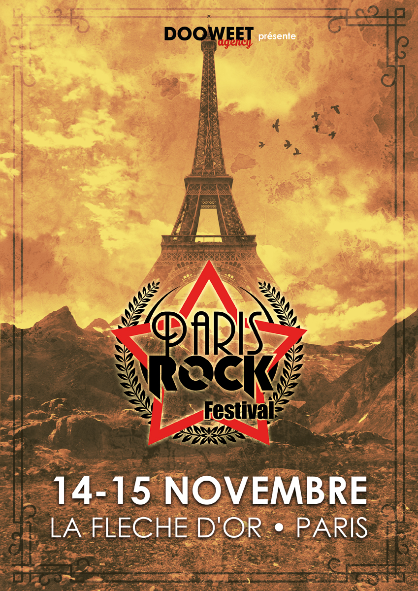 parisrockfestival2015