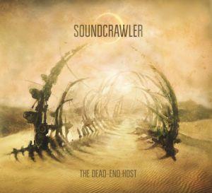 Soundcrawler - Dead-end Host