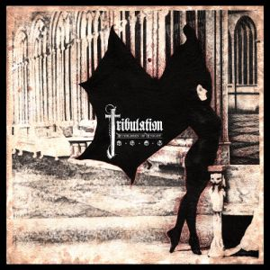 Tribulation - The Children Of_The Night