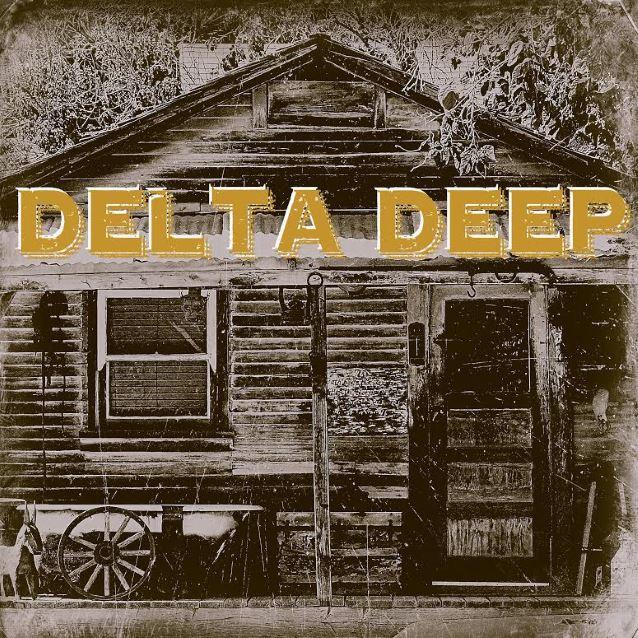 DEF LEPPARD - Page 3 Deltadepcdcover