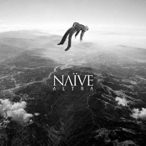 Naïve - Altra