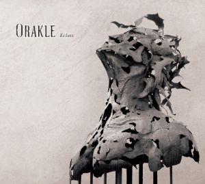 Orakle - Eclat