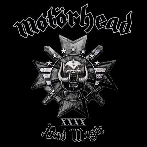 MOTÖRHEAD - Page 6 MotorheadBadMagic21