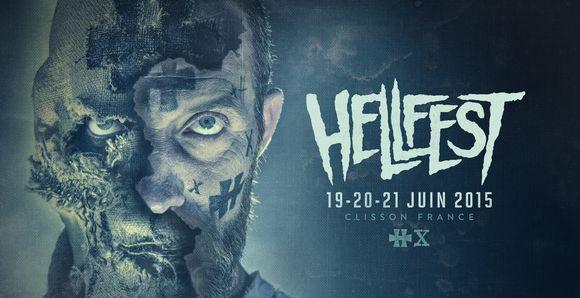 hellfest2015f