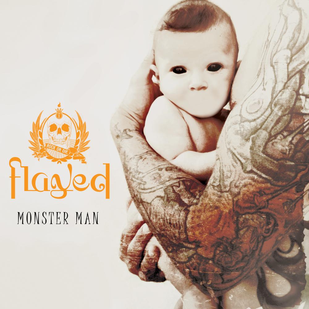 monsterMan_HD_Web