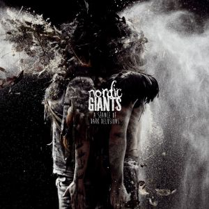 Nordic Giants - A Séance Of Dark Delusions