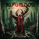 Supuration - Reveries...