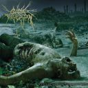 Cattle Decapitation - The Anthropocene Extinction