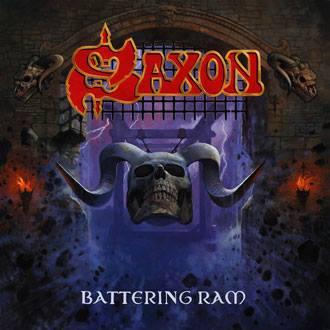 SAXON - Page 6 Saxon