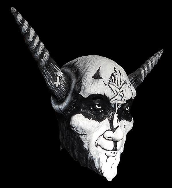 venom  mask 3