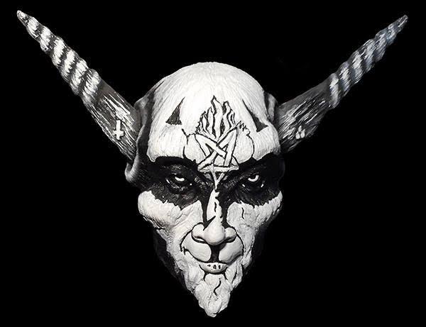 venom mask 1