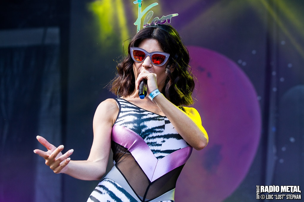 Marina_And_The_Diamonds_2015_08_28_01