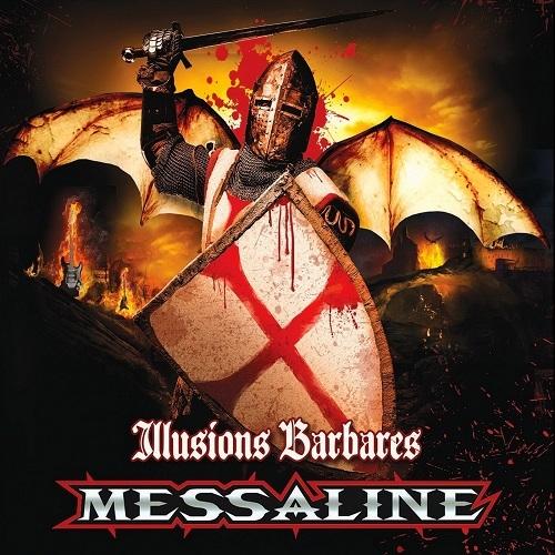 messaline3