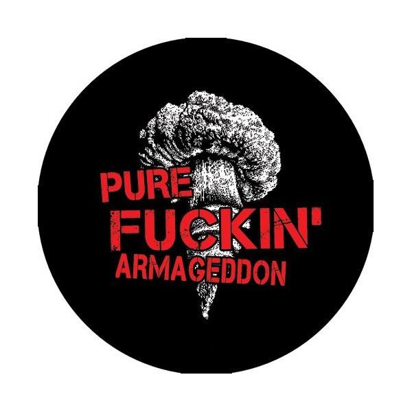 pure-fuking-armageddon-2015
