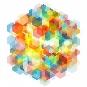 Tesseract - Polaris