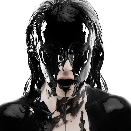 Mass Hysteria - Matière Noire