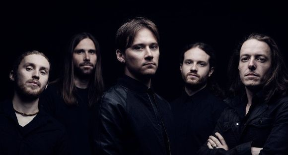 INTERVIEW : TESSERACT NE PERD PAS LE NORD