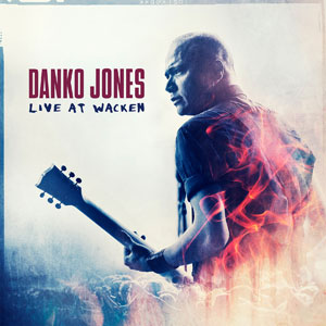 DANKO JONES - Page 2 DJ_live_at_wacken_cover_300