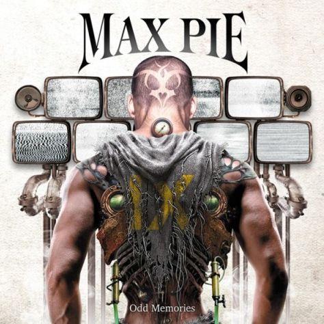 maxpie