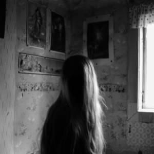Anna Von Hausswolff - The Miraculous