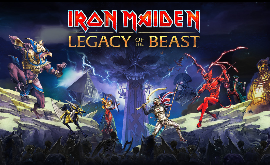 IRON MAIDEN - Page 12 Iron-maiden-legacy-of-the-beast