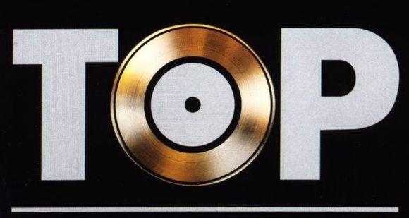 CLASSEMENT : RETROUVEZ LE TOP 50 DES ALBUMS QUI ONT FAIT 2015