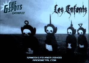 G_Spots_Les Enfants_teletubbies