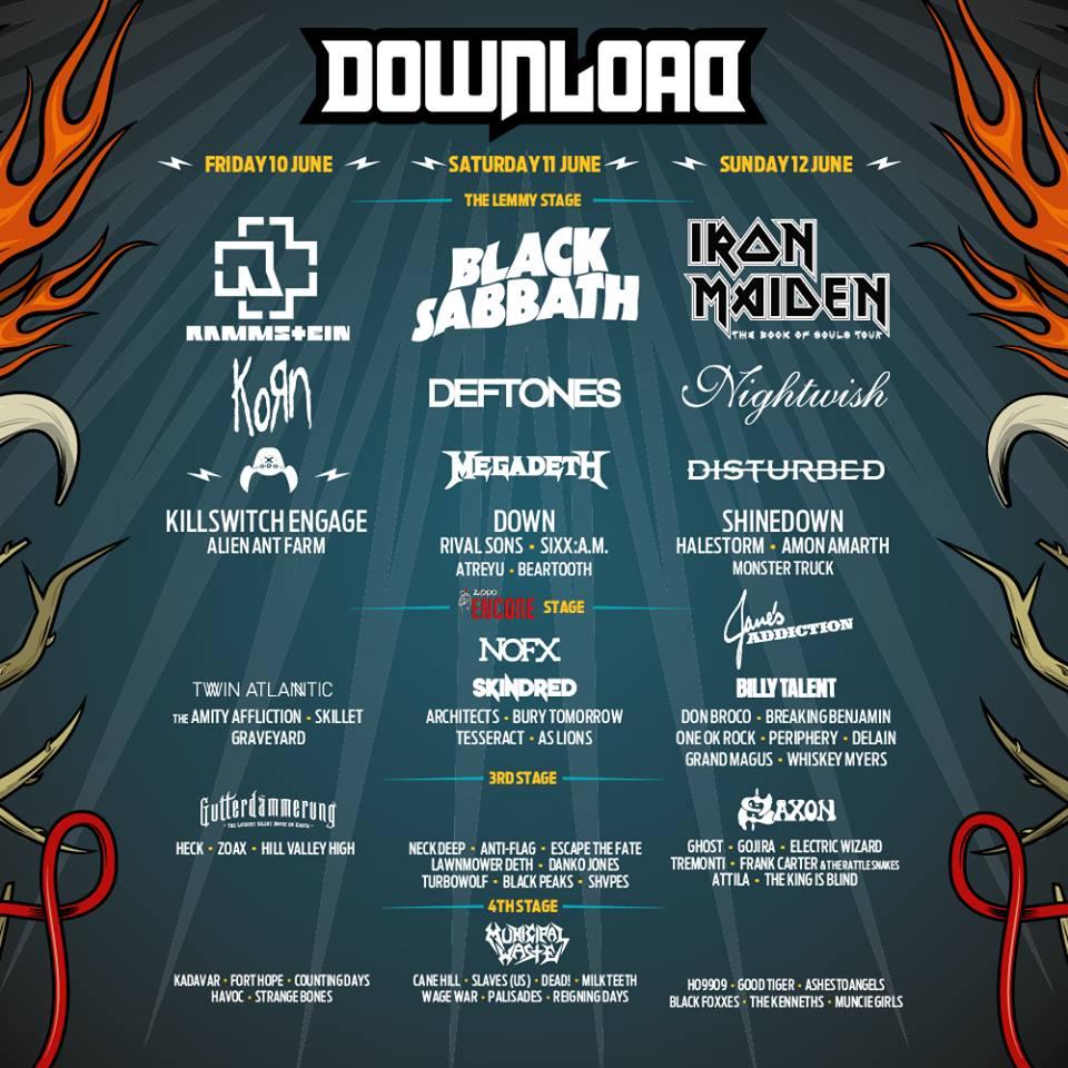 download uk