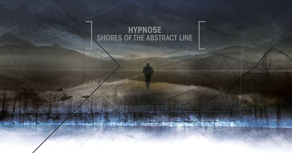 HYPNO5E : ANALYSE DE SHORES OF THE ABSTRACT LINE