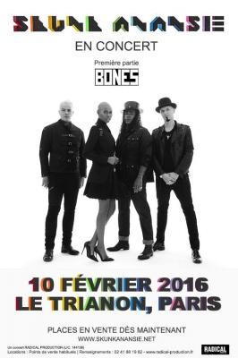 skunk-anansie-en-concert-au-trianon-de-paris-en-2016