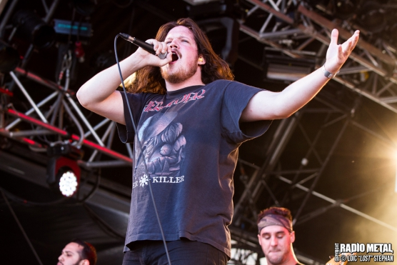 thumbs_Twitching_Tongues_2015_06_19_06_ls