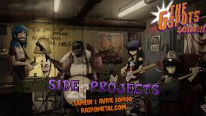 G_Spots_Side_Project_gorillaz