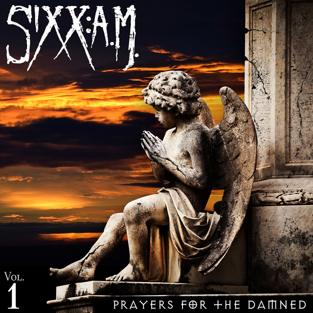 SIXX :AM - Page 2 Prayers-For-The-Damned-CD-web