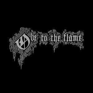 Mantar - Ode To The Flame