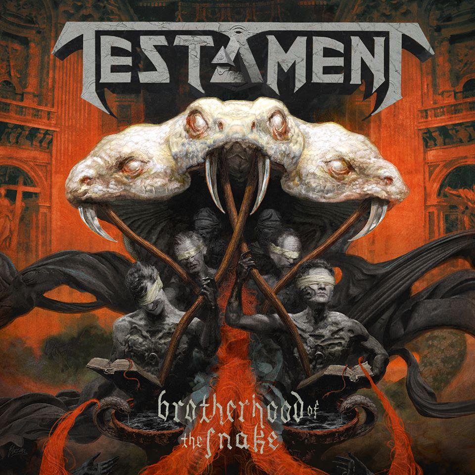 TESTAMENT Testament-The-Brotherhood-Of-The-Snake