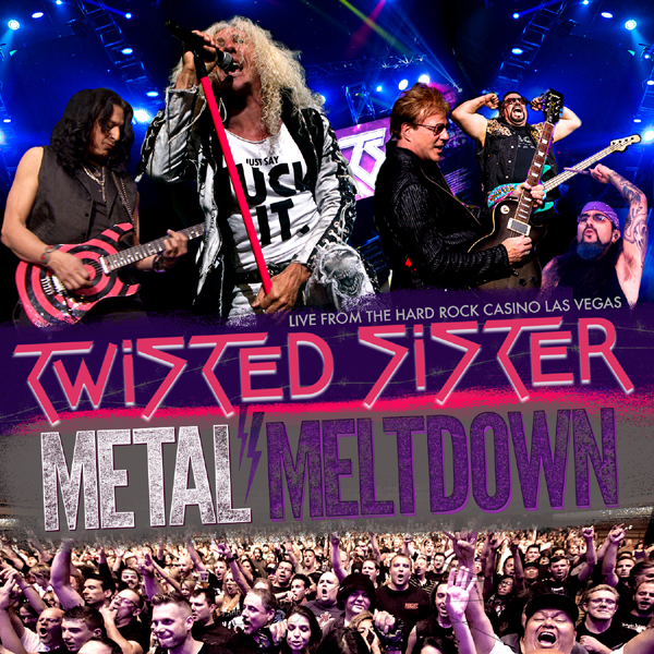 TWISTED SISTER - Page 3 Cover-sized