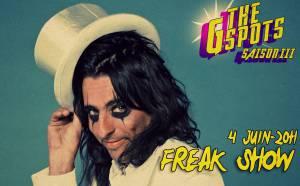 freak11