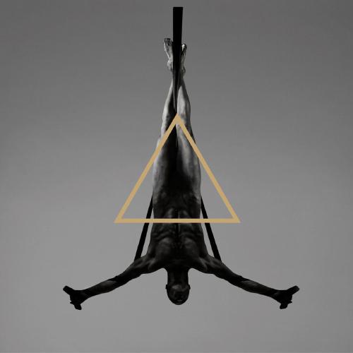 Schammasch - Triangle