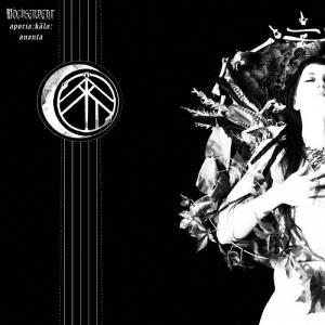 Wolvserpent - Aporia:Kāla:Ananta
