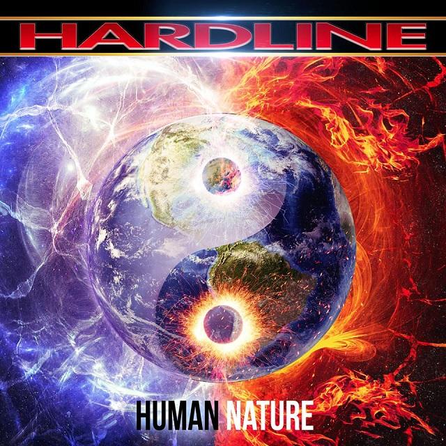 News HardlineHumanNature