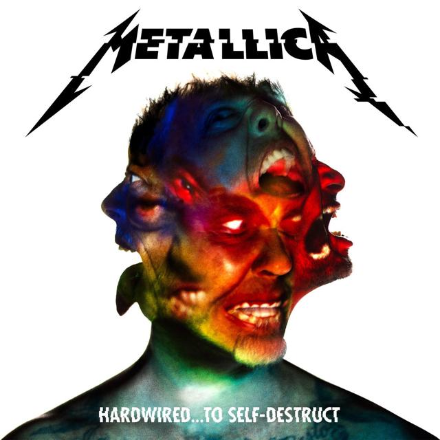 METALLICA - Page 6 Metallicaalbumaug
