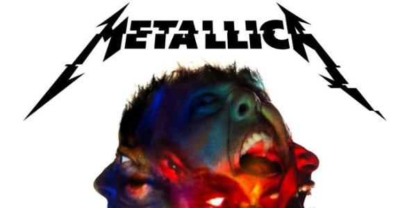 METALLICA : TOUTES LES INFOS SUR LE NOUVEL ALBUM