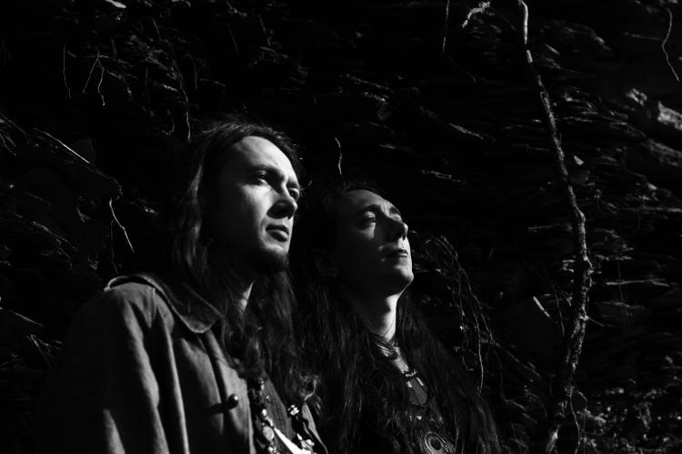 Alcest 2016