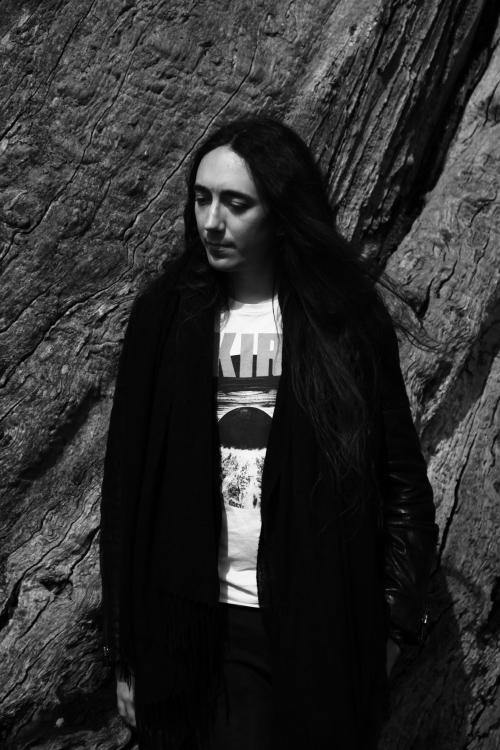 Neige - Alcest