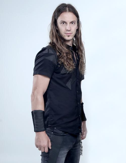 Mark Jansen - Epica